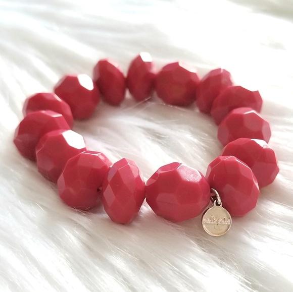 Stella & Dot Jewelry - Stella & Dot Poppy Bracelet
